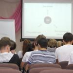 Как вы думаете, научатся ли использовать программный продукт участники этого обучения?